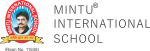 Mintu International Public School