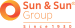 Sun and sun Group