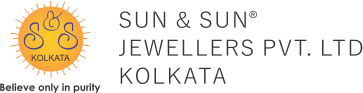 Sun and sun Jewellers Kolkata
